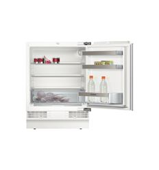 FRIGO TABLE TOP SIEMENS KU15RA65 82X60 A++ - 013400460003