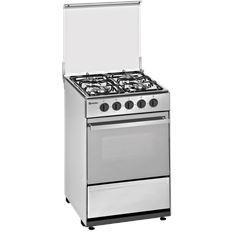 Cocina MEIRELES G2540VX - 039000100023
