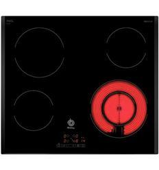 VITRO BALAY 3EB721LR 4 ZONAS BISEL - 000400120143