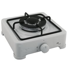 HORNILLO DE GAS VITROKITCHEN 150BB - 045600050001