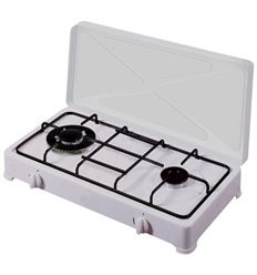 HORNILLO DE GAS VITROKITCHEN 250BB - 045600050002