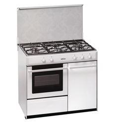 Cocina MEIRELES G2940 VW - 039000080002