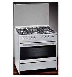 Cocina MEIRELES G911X - 039000080010