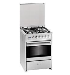 Cocina MEIRELES G610X - 039000080018