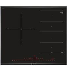 INDUCCION BOSCH PXJ675DC1E 1 ZONA + 1 FLEX