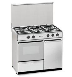 Cocina MEIRELES G2940 VX - 039000080003