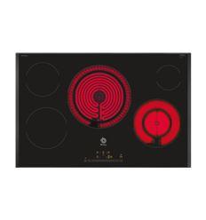 VITRO BALAY 3EB785LQ 5 ZONAS 80CM BISEL - 000400120158