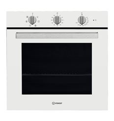 HORNO TRADICIONAL INDESIT IFW6530WH A BLANCO - IFW6530WH