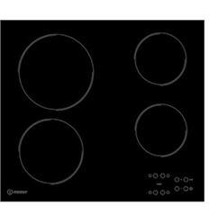 VITRO INDESIT RI161C 4 ZONAS - 008200120003