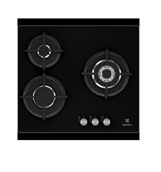 ENCIMERA ELECTROLUX EGT6633NOK 3F NEGRA - 949640383