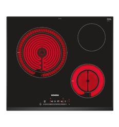 VITRO SIEMENS ET651FKP2E 3 ZONAS BISEL - 013400120022