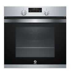 HORNO BALAY 3HB433CX0 MULTIFUNCION AQUALIS - 3HB433CX0