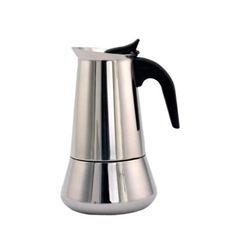 CAFETERA ORBEGOZO KFI-960 9T INOX INDUCCION - 037810060009