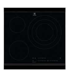 INDUCCION ELECTROLUX LIT60346 3 ZONAS (32 cms)