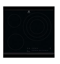 INDUCCION ELECTROLUX LIT60346 3 ZONAS (32 cms) - 949596734