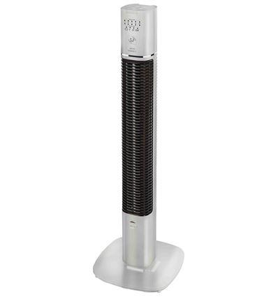 VENTILADOR TORRE S&P ARTIC TOWER E MD - 005303500002