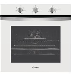 HORNO INDESIT IFW 4534 H WH BLANCO A - IFW4534HWH