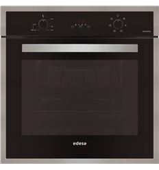 HORNO MULTIFUNCION PLUS 70L EDESA EOE-7040 BK - 921270224