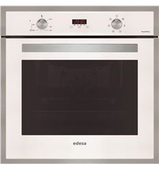 HORNO MULTIFUNCION PLUS 70L EDESA EOE-7040 WH - 921270225