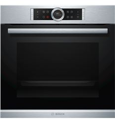 HORNO BOSCH HBG675BS1 INDEPENDIENTE MULTIFUNCION - HBG675BS1