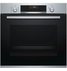 HORNO BOSCH HBB536BS0 INDEPENDIENTE MULTIFUNCION - HBB536BS0