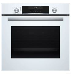 HORNO BOSCH HBG5780W6 INDEPENDIENTE MULTIFUNCION - HBG5780W6