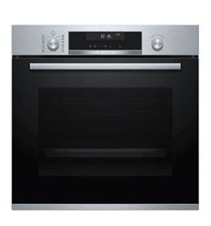 HORNO BOSCH HBB578BS6 INDEPENDIENTE MULTIFUNCION - HBG5780S6