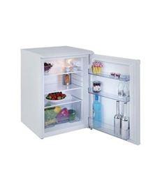 FRIGO TABLE TOP TEKA TS1130 84,5X55,3 A+ - 004400650005
