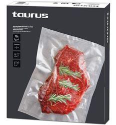 BOLSAS ENVASADORA VACPACK TAURUS 20X30 - 999183