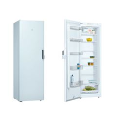 FRIGO COOLER BALAY 3FCE563WE 186X60 A++ BLANCO - 3FCE563WE