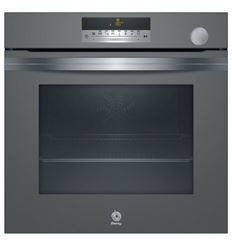 HORNO MULTIFUNCION BALAY 3HA5378A1 60CM GRIS - 3HA5378A1