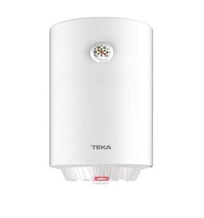 TERMO ELECTRICO TEKA EWH30C 30L (111720001) - 111720001