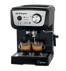 CAFETERA EXPRESS ORBEGOZO EX5000 - EX5000