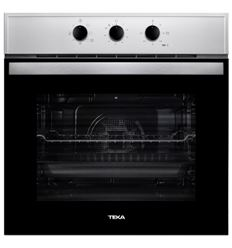 HORNO TEKA HBB605 INDEPENDIENTE MULTIFUNCION INOX - 41560053