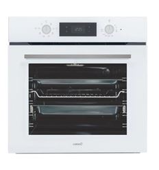 HORNO MULTIFUNCION CATA MDS 7208 WH - 07001005