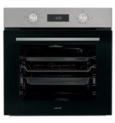 HORNO MULTIFUNCION CATA MDS 7208 X - 07001507