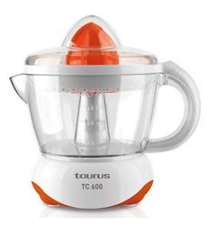 EXPRIMIDOR TAURUS TC600 NEW 40W - 924247000