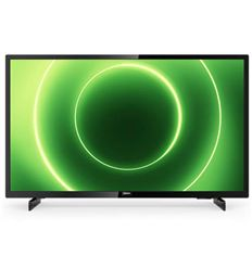 LED PHILIPS 43 43PFS6805-P FHD SMART TV