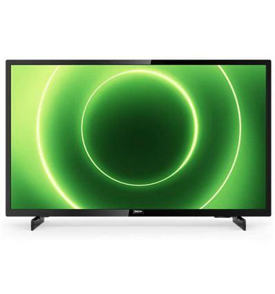 LED PHILIPS 43 43PFS6805-P FHD SMART TV - 43PFS6805-P