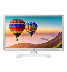 MONITOR TV LED LG 24 24TN510S-WZ HD SMART TV - 24TN510S-WZ