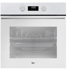 HORNO TEKA HSB630 INDEP MULTIFUNCION BLANCO A+ - 41560135