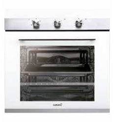 HORNO CATA CM 760 AS WH BLANCO MULTIFUNCION A - 025600150017