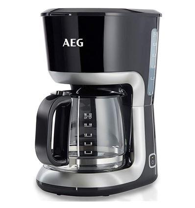 CAFETERA FILTRO AEG KF3300 - KF3300