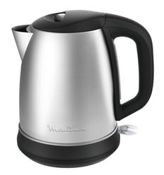 HERVIDORA MOULINEX BY550D10 SUBITO 4 1,7L INOX - BY550D10
