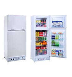 FRIGO BUTSIR ELEGANCE185 BIVALENTE GAS/ELECTRICI - 046400220001