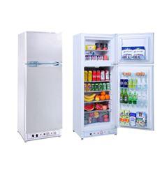 FRIGO BUTSIR ELEGANCE225 BIVALENTE GAS/ELECTRICI - 046400220002