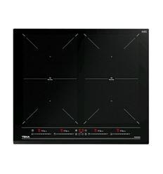 PLACA INUDCCION TEKA IZF 64600 MSP FLEX 60CM - 112500035