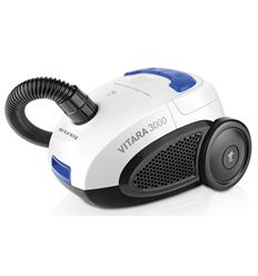 ASPIRADOR TAURUS VITARA 3000 700W - 005802200029