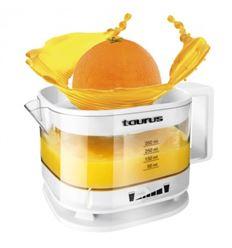 EXPRIMIDOR TAURUS TC350 - 005802040011