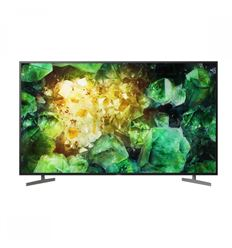 LED SONY 65 KE65XH8196 ULTRA 4K HDR ANDROID TV - KE65XH8196
